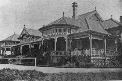 Wybenia-residence-of-James-Clark-at-New-Farm-1906
